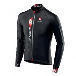Ms tina veste plein air coupe vent impermeable cyclisme homme hiver zip divisible 4