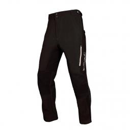 pantalon endura singletrack ii noir l