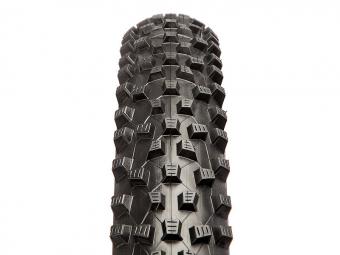 SCHWALBE 2014 Tire ROCKET RON Evolution LiteSkin 29x2.10'' TLReady Foldable