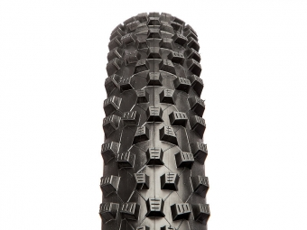 schwalbe pneu rocket ron 29 hs438 tubetype performance dual souple 2 25