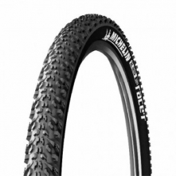 MICHELIN Pneu WILDRACE´R - 26x2.10 UST Advanced