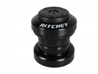 RITCHEY LOGIC V2 Headset 1'' 1/8 Black