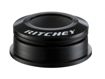Ritchey Comp Tapered Headset 1  1 4   1 5