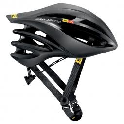 2013 Mavic Plasma SLR Helmet Black
