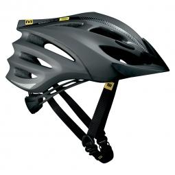 2013 Helmet MAVIC SYNCRO Grey