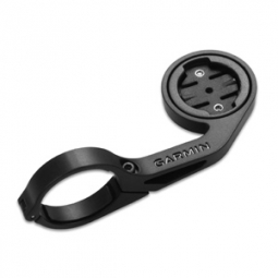 garmin support frontal pour velo