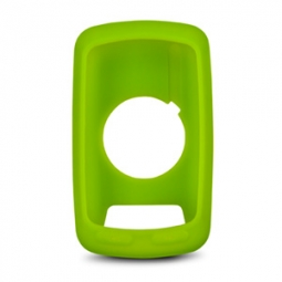 garmin housse de protection silicone edge 800 810 vert