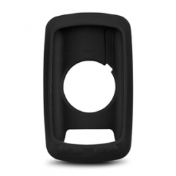 GARMIN housse de protection silicone EDGE 800/810/Touring/Touring Plus Noir