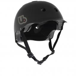 Urge Activist Helmet - Black
