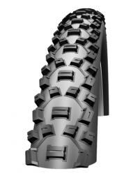 Tyre 26x2.10 Schwalbe NOBBY NIC TubeType Rigid