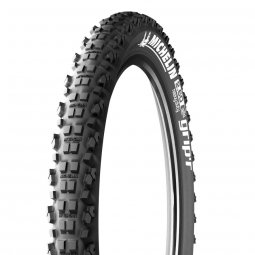 MICHELIN pneu WILDGRIP'R DESCENT TLR 26X2,50