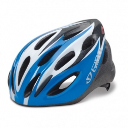 2013 Helmet GIRO TRANSFER One Size Blue White