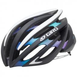 Helmet GIRO AEON Black Indigo