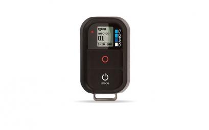 GOPRO Télécommande pour Hero+ LCD 2 3 3+ 4