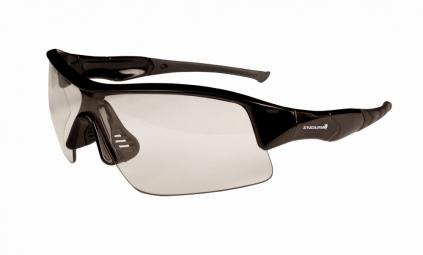 endura paire de lunettes benita noir