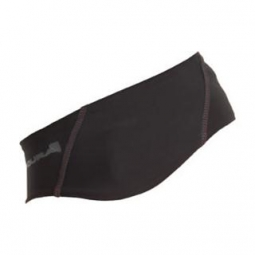 endura fs260 pro headband black l xl