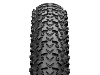 ritchey pneu z max shield wcs 29 x 2 1 tubeless ready