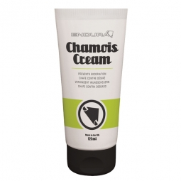 ENDURA skins Chamois Cream 125ml