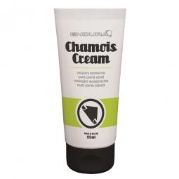 ENDURA Crème pour peaux de Chamois 125ml