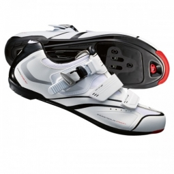 Chaussures Route Shimano R088W Blanc