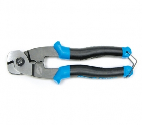 PARK TOOL Pince Coupe Cable & Gaîne CN-10
