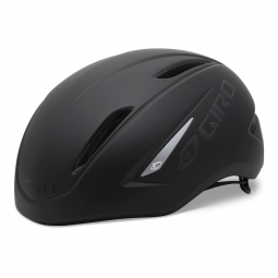 Casque Giro AIR ATTACK Noir mat
