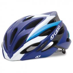 Blue Helmet GIRO SAVANT