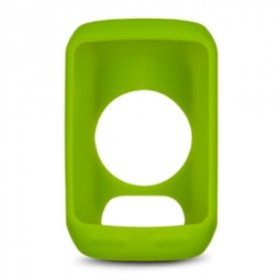 Garmin housse de protection silicone edge 510 vert