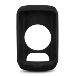 GARMIN housse de protection silicone EDGE 510 Noir