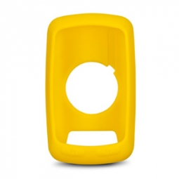 GARMIN housse de protection silicone EDGE 800/810/Touring/Touring Plus Jaune