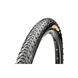 Maxxis Maxxlite MTB Tyre - 26x2.00 Foldable Dual TB69089000