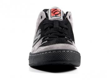 Chaussures VTT Five Ten Ten Freerider 2013 Grise