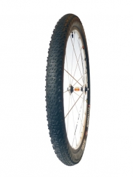 hutchinson pneu black mamba 29 x 2 0 tubeless ready rr