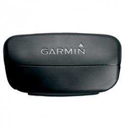 garmin ceinture cardio frequencemetre textile