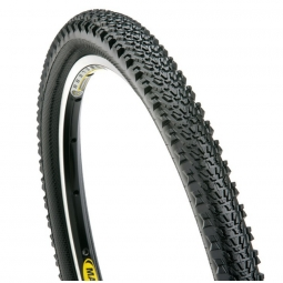 HUTCHINSON COBRA tire 29 x 2.10 Tubeless Light