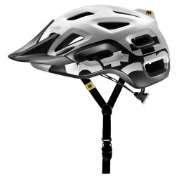Casco Mavic NOTCH