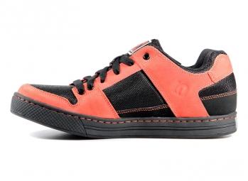Chaussures VTT Five Ten Freerider Rouge Noir