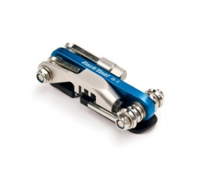 Park Tool I-Beam Multi Tool IB-3