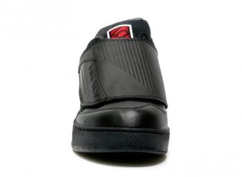 Chaussures VTT Five Ten Raven 2013 Noir