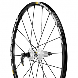 Mavic Crossmax ST Centerlock Rear Wheel 29'' axis 9x135 mm