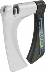 VAR Chain Tool