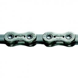 yaban chaine sla h11 s2 11 vitesses