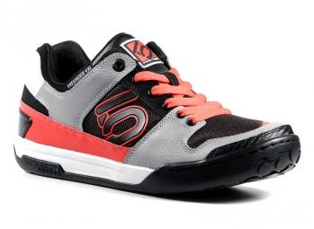 Chaussures VTT Five Ten Freerider Vxi Rouge