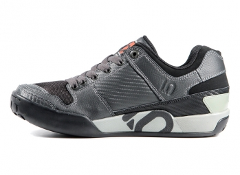 Chaussures VTT Five Ten Freerider VxiNoir