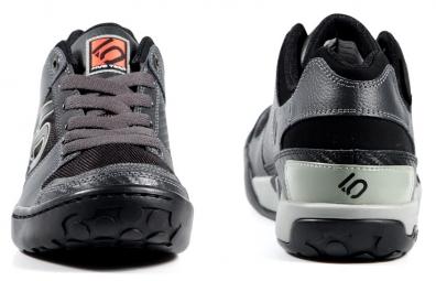 Chaussures VTT Five Ten Freerider VxiNoir