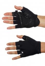 Assos paire de gants summergloves s7 noir s
