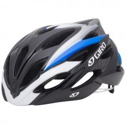 GIRO Helmet SAVANT Black Blue White