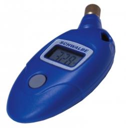 SCHWALBE gauge AIRMAX PRO