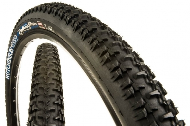hutchinson pneu python 29 x 2 10 air light tr