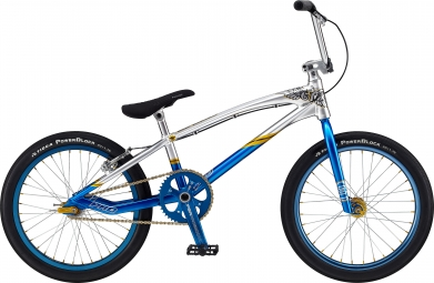 2013 BMX GT Speed ​​Series 20''